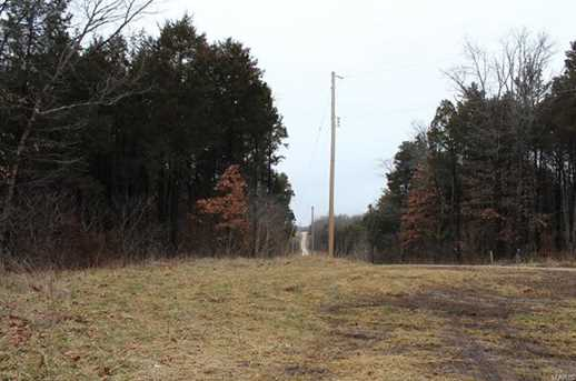 18 Woodsorrell Dr. (Lot 18) - Photo 26