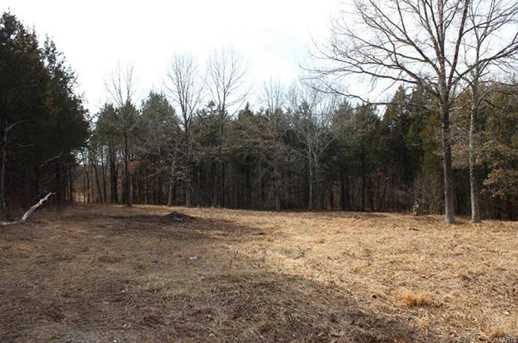 18 Woodsorrell Dr. (Lot 18) - Photo 4