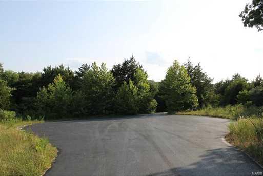 0 Winding Woods Court Lot 5 - Photo 6