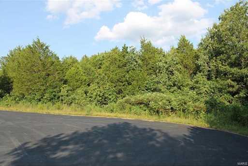 0 Winding Woods Court Lot 5 - Photo 4