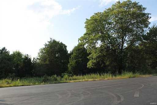 0 Winding Woods Ct Lot 3 - Photo 8
