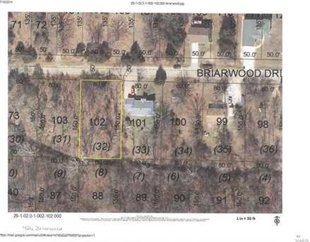 426 Briarwood - Photo 2