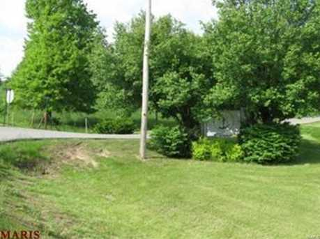 115 Highacres Dr - Photo 2