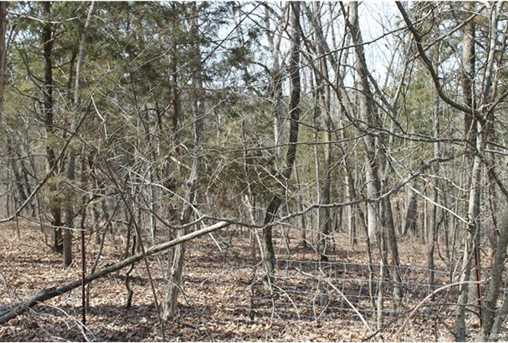 0 West Anding 6 Acres - Photo 4
