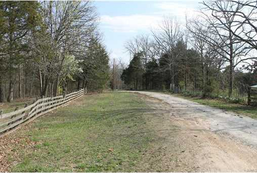 0 West Anding 6 Acres - Photo 12