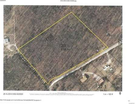 0 West Anding 6 Acres - Photo 14