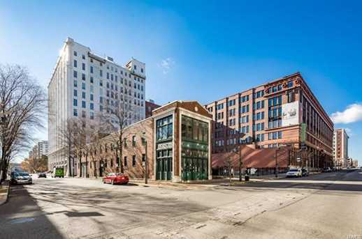 1500 Washington Avenue - Photo 6
