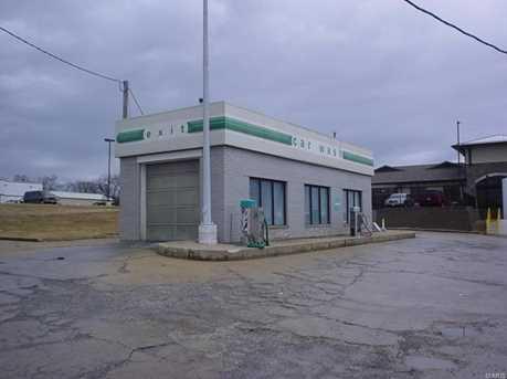 205 North Lincoln - Photo 4