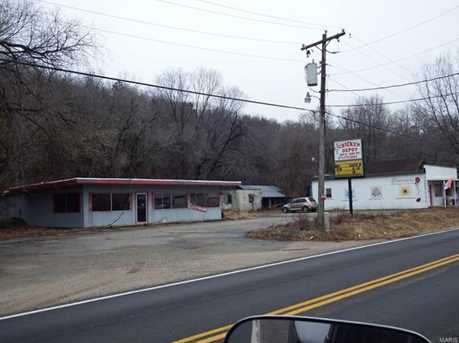 0 Highway 19 S Highway - Photo 10