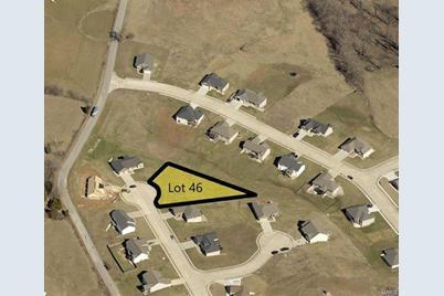 2980 Vista Ridge Place - Photo 1
