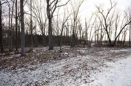20 Lacey Oak - Photo 2