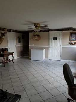 13878 Sunset Hills Place - Photo 14
