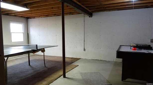 430 Woodbine Court - Photo 40