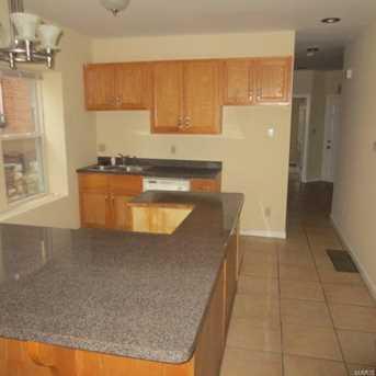 5960 Oakherst Place #1 - Photo 6