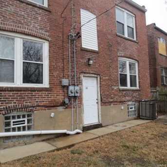 5960 Oakherst Place #1 - Photo 2