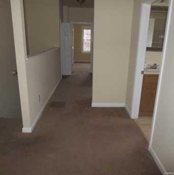 5960 Oakherst Place #1 - Photo 18