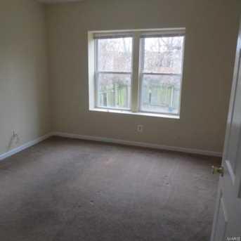 5960 Oakherst Place #1 - Photo 10