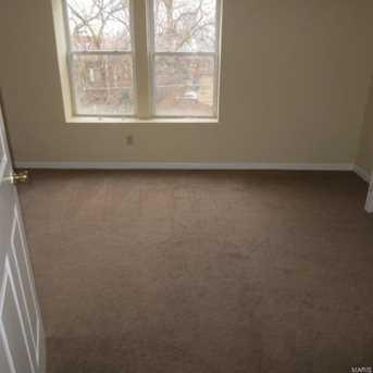 5960 Oakherst Place #1 - Photo 16