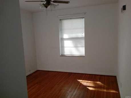 6239-2 East Nagel Avenue #2E - Photo 10