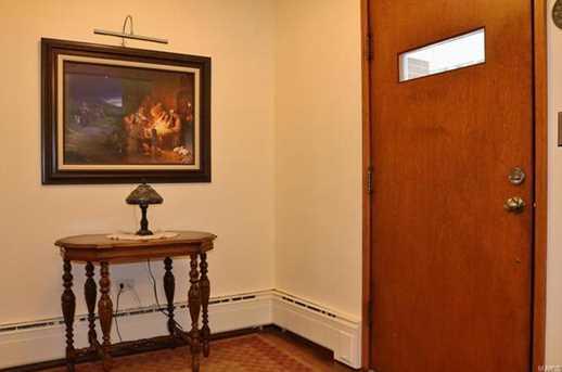 906 West St. Joseph Street - Photo 24