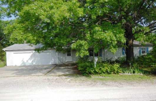10569 Lakeview Circle Drive - Photo 1