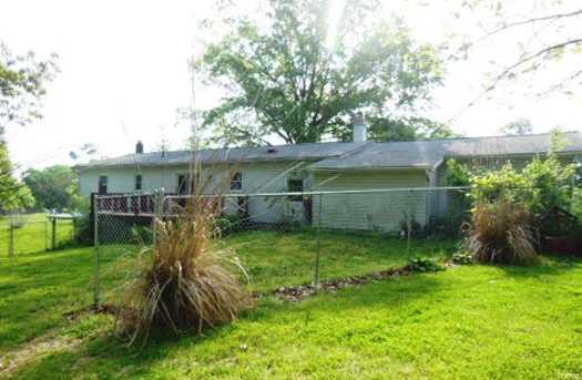 10569 Lakeview Circle Drive - Photo 2