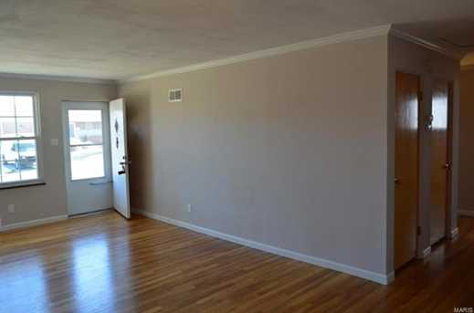 1225 Spring Valley Drive - Photo 4