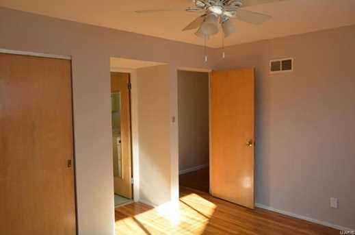 1225 Spring Valley Drive - Photo 12