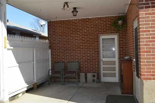 1225 Spring Valley Drive - Photo 24