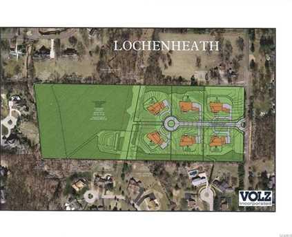 13219 Lochenheath (Lot 3) Ct - Photo 2