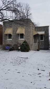 4510 Tennessee Ave - Photo 2