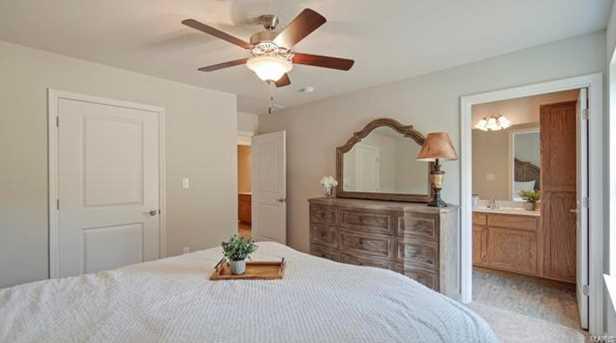 976 Osage Villa Court #2A - Photo 10