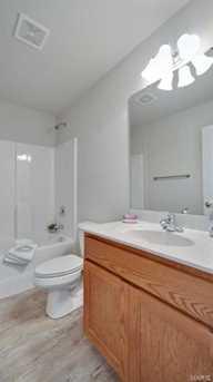 976 Osage Villa Court #2A - Photo 12