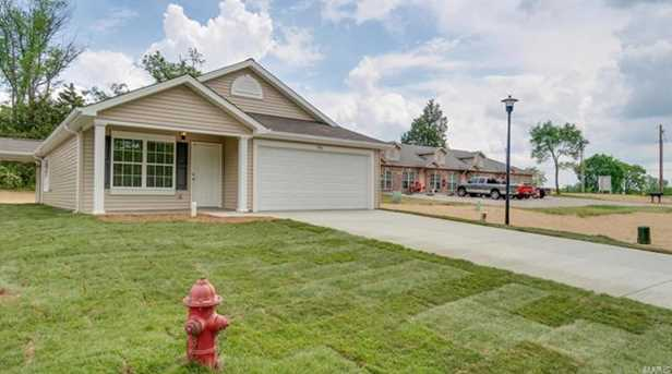 976 Osage Villa Court #2A - Photo 2