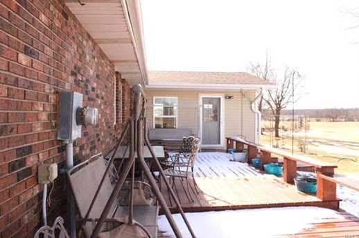 15493 Highway A - Photo 84