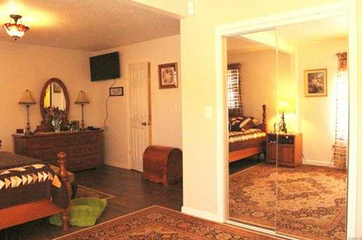 15493 Highway A - Photo 46