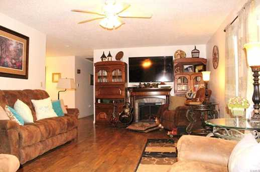 15493 Highway A - Photo 10