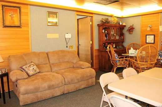15493 Highway A - Photo 72
