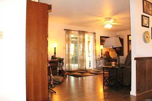 15493 Highway A - Photo 8