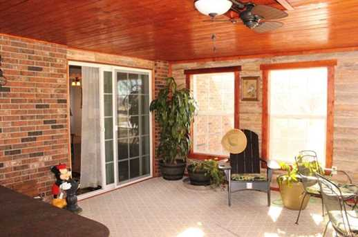 15493 Highway A - Photo 66
