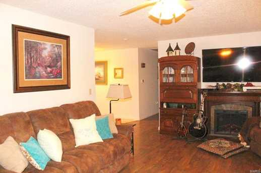15493 Highway A - Photo 18