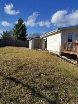 1844 Willow Dr - Photo 18