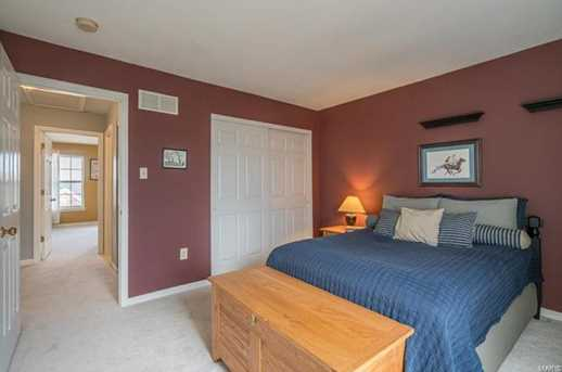 201 Turnberry Place Drive - Photo 32