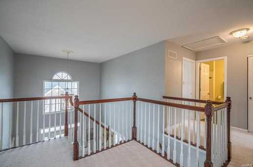 201 Turnberry Place Drive - Photo 28