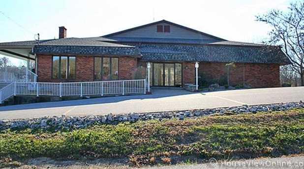 13398 Lakewood Dr - Photo 58