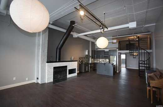 4100 Laclede #302 - Photo 10