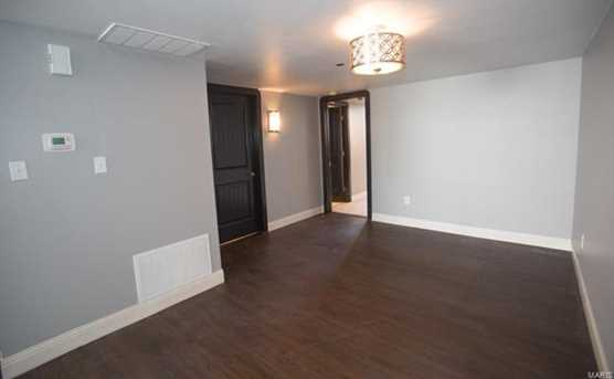 4100 Laclede #302 - Photo 22