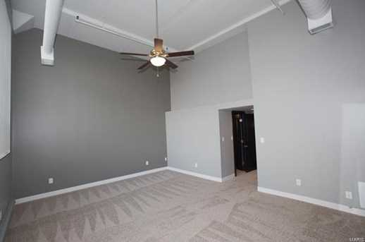 4100 Laclede #302 - Photo 26