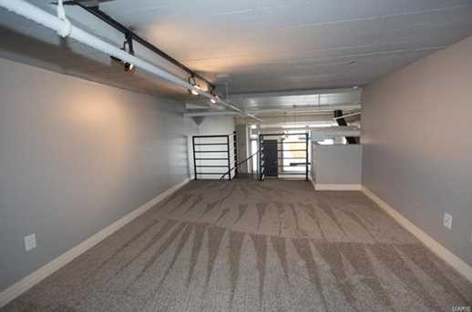 4100 Laclede #302 - Photo 20