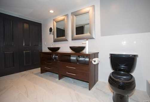 4100 Laclede #302 - Photo 28